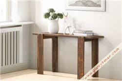 NICK CONSOLE TABLE